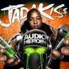 Jadakiss Audio Heroin